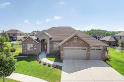 Photo of 1315 Krystyna Crossing, LEMONT, IL 60439 (MLS # 09951990)