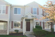 Photo of 2333 Reflections Drive, Unit Number 2333, AURORA, IL 60502 (MLS # 09952124)