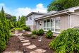 Photo of 3636 Enfield Avenue, SKOKIE, IL 60076 (MLS # 09952151)