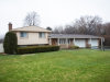 Photo of 23042 N Apple Hill Lane, LINCOLNSHIRE, IL 60069 (MLS # 09952412)