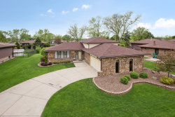 Photo of 15216 Woodmar Drive, ORLAND PARK, IL 60462 (MLS # 09952593)