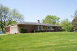 Photo of 6 Patricia Lane, Prospect Heights, IL 60070 (MLS # 09952625)