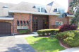 Photo of 12618 S London Lane, Unit Number 106, PALOS HEIGHTS, IL 60463 (MLS # 09952757)