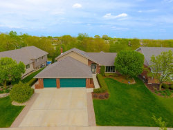 Photo of 17715 Westbrook Drive, ORLAND PARK, IL 60467 (MLS # 09953181)