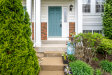 Photo of 5 W Big Horn Drive, HAINESVILLE, IL 60073 (MLS # 09953219)
