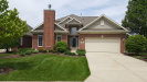 Photo of 13445 Cove Court, Unit Number 48, PALOS HEIGHTS, IL 60463 (MLS # 09953288)