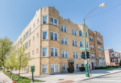 Photo of 3550 N Keeler Avenue, Unit Number 1E, CHICAGO, IL 60641 (MLS # 09953291)