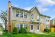 Photo of 5010 Birchwood Avenue, SKOKIE, IL 60077 (MLS # 09953437)