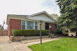 Photo of 1636 Boeger Avenue, WESTCHESTER, IL 60154 (MLS # 09953718)