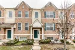 Photo of 1734 Dogwood Lane, HANOVER PARK, IL 60133 (MLS # 09953914)