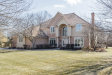 Photo of 5152 Bridlewood Lane, LONG GROVE, IL 60047 (MLS # 09954005)