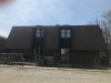 Photo of 12736 S Kenneth Avenue, Unit Number 1D, ALSIP, IL 60803 (MLS # 09954069)