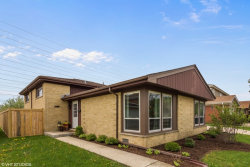 Photo of 7729 Beckwith Road, MORTON GROVE, IL 60053 (MLS # 09954100)