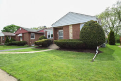 Photo of 1644 Westchester Boulevard, WESTCHESTER, IL 60154 (MLS # 09954106)