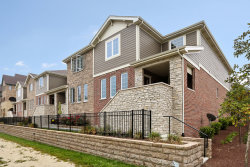 Photo of 605 Talcott Avenue, LEMONT, IL 60439 (MLS # 09954122)