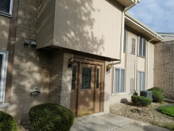 Photo of 15733 Orlan Brook Drive, Unit Number 64, ORLAND PARK, IL 60462 (MLS # 09954126)