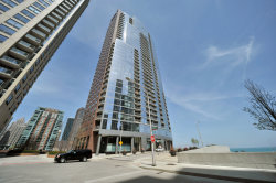 Photo of 450 E Waterside Drive, Unit Number 2204, CHICAGO, IL 60601 (MLS # 09954335)