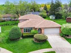 Photo of 15239 Lawrence Court, ORLAND PARK, IL 60462 (MLS # 09954379)