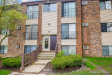 Photo of 196 Dunteman Drive, Unit Number 301, GLENDALE HEIGHTS, IL 60139 (MLS # 09954463)