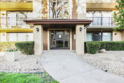 Photo of ORLAND PARK, IL 60462 (MLS # 09954528)