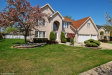 Photo of 17138 Constance Avenue, SOUTH HOLLAND, IL 60473 (MLS # 09954708)
