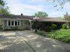Photo of 959 Shirley Parkway, NEW LENOX, IL 60451 (MLS # 09954791)