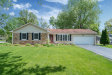 Photo of 204 Thornhill Court, NAPERVILLE, IL 60565 (MLS # 09954793)