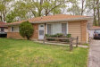 Photo of 3 Monee Court, PARK FOREST, IL 60466 (MLS # 09954845)