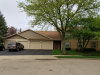 Photo of 1104 Canterbury Court, Unit Number A, ELGIN, IL 60120 (MLS # 09954867)