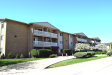 Photo of 910 Beau Drive, Unit Number 304, DES PLAINES, IL 60016 (MLS # 09954906)