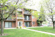 Photo of 9860 W 153rd Street, Unit Number 310, ORLAND PARK, IL 60462 (MLS # 09954935)