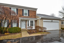 Photo of 38 The Court Of Greenway, NORTHBROOK, IL 60062 (MLS # 09955002)