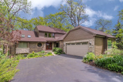 Photo of 708 Hackberry Court, BARTLETT, IL 60103 (MLS # 09955020)