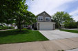 Photo of 1055 Bradford Court, ELGIN, IL 60120 (MLS # 09955080)