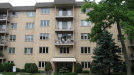 Photo of 1436 E Thacker Street, Unit Number 507, DES PLAINES, IL 60016 (MLS # 09955181)