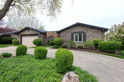 Photo of 3900 Chester Drive, GLENVIEW, IL 60026 (MLS # 09955222)