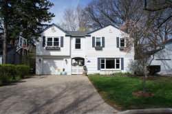 Photo of 522 S Dryden Place, ARLINGTON HEIGHTS, IL 60005 (MLS # 09955314)
