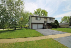 Photo of 1815 Howe Lane, HANOVER PARK, IL 60133 (MLS # 09955352)