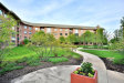 Photo of 875 E 22nd Street, Unit Number 102A, LOMBARD, IL 60148 (MLS # 09955365)