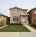 Photo of 4523 N Newland Avenue, HARWOOD HEIGHTS, IL 60706 (MLS # 09955439)