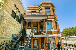 Photo of 2030 W Irving Park Road, Unit Number 2, CHICAGO, IL 60618 (MLS # 09955503)