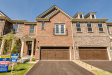 Photo of 305 Camberley Lane, LINCOLNSHIRE, IL 60069 (MLS # 09955585)