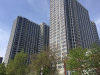 Photo of 4250 N Marine Drive, Unit Number 2715, CHICAGO, IL 60613 (MLS # 09955596)