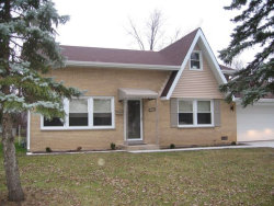 Photo of 1850 Marigold Lane, HANOVER PARK, IL 60133 (MLS # 09955642)