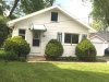 Photo of 618 Cooper Avenue, ELGIN, IL 60120 (MLS # 09955644)