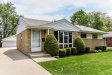 Photo of 1845 Maple Street, DES PLAINES, IL 60018 (MLS # 09955693)