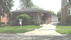 Photo of 2341 S 5th Avenue, NORTH RIVERSIDE, IL 60546 (MLS # 09955815)