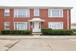 Photo of 1451 Plymouth Place, Unit Number 1E, GLENVIEW, IL 60025 (MLS # 09955877)
