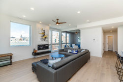 Photo of 1533 W Superior Street, Unit Number 1, CHICAGO, IL 60642 (MLS # 09956058)