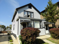 Photo of 2712 N 74th Avenue, ELMWOOD PARK, IL 60707 (MLS # 09956081)